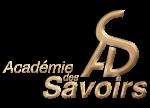 Académie des savoirs